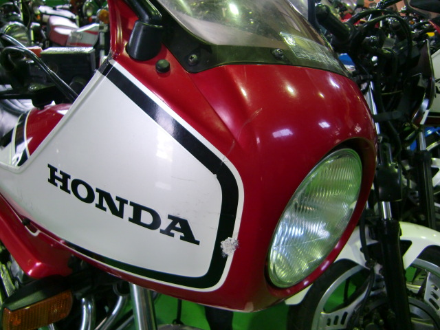 2008en2 018