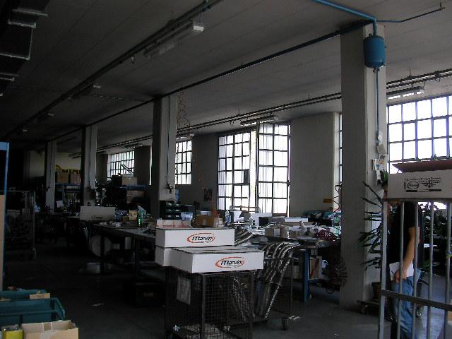 2007it 011