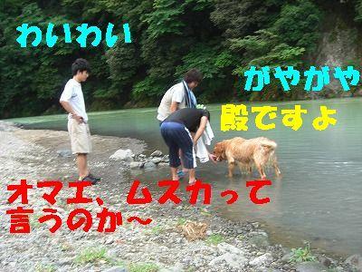 CIMG7608.jpg