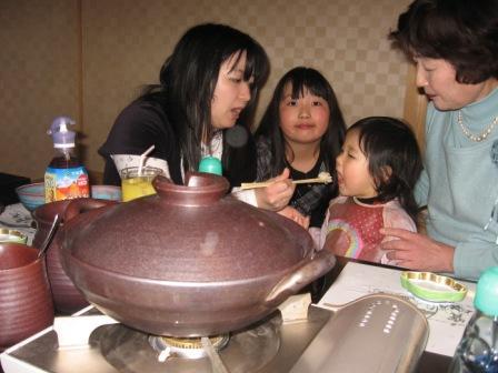 IMG_0005華食事