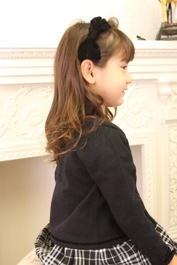 2009発表会ボレロ