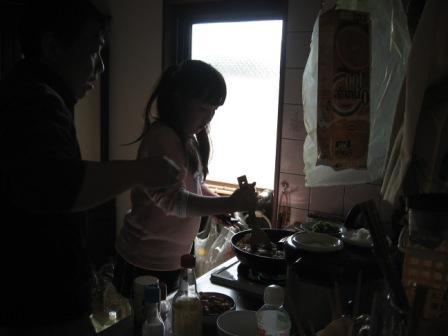 IMG_0014料理傷める実織2