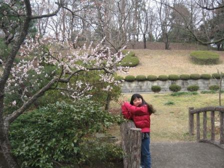 IMG_0001桜実織