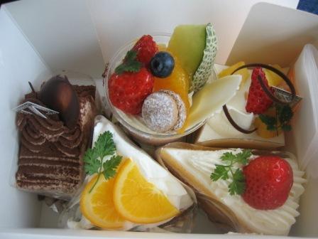 IMG_0001ケーキ