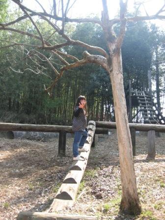IMG_0020木の橋実織