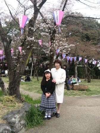 IMG_0001桜祭り