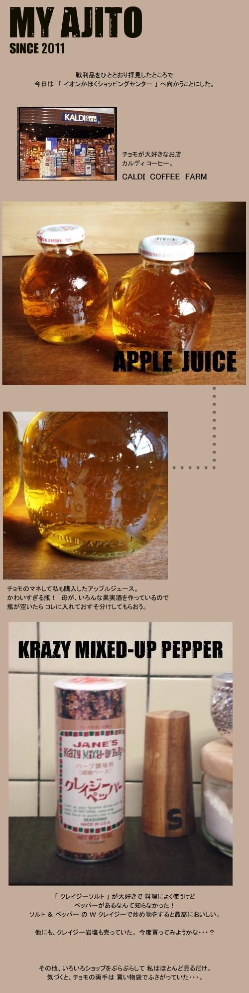 CHOMO_K4.jpg