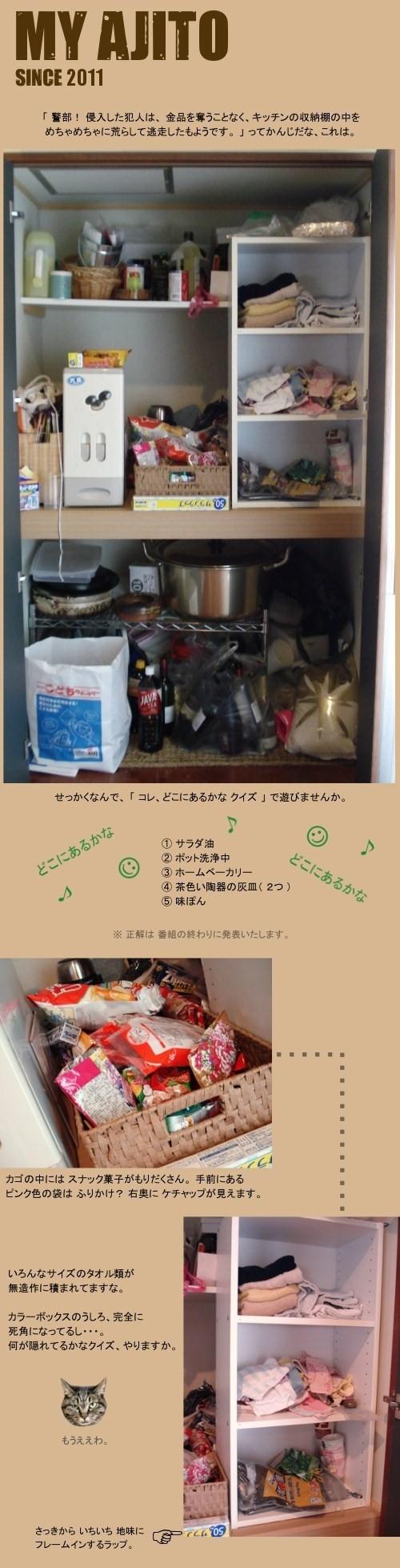 ayan_k1_02.jpg