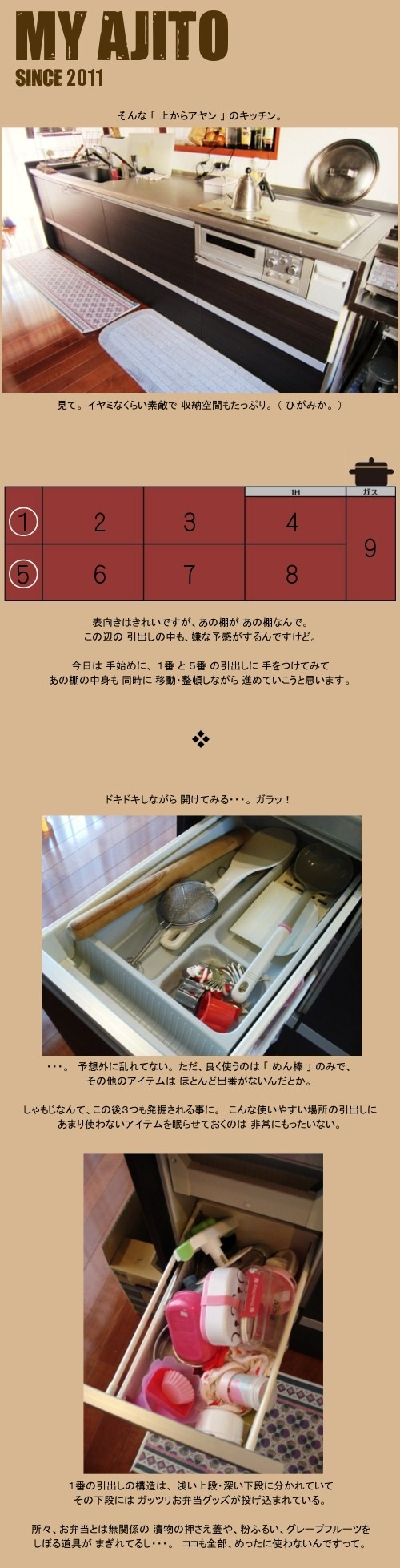ayan_k1_4.jpg