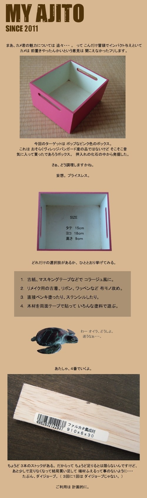 kame_wb_02.jpg