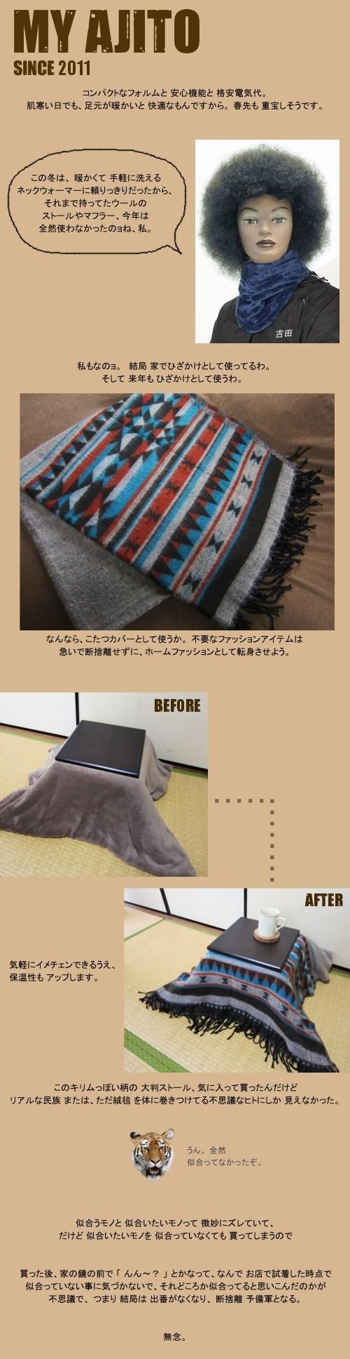 kota_sho_3.jpg