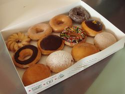 donuts02