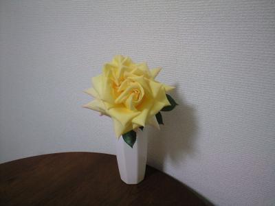 ピース開花_convert_20090910090601