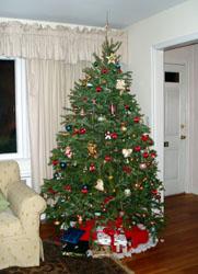 christmas tree_1217_02