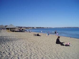 beach_0402_1