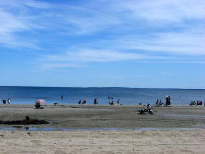 beach_0807_01_300
