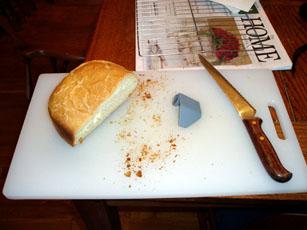 breadsomething0304