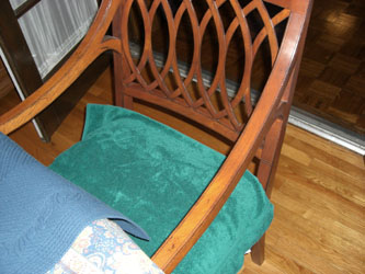chair_branket03