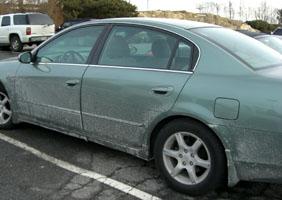 dirtycar01