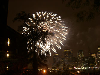 fireworks_070704