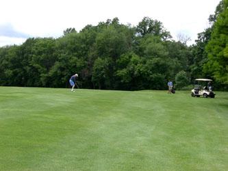 golf_summer02