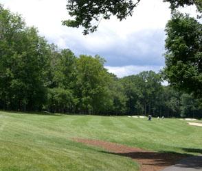 golf_summer03