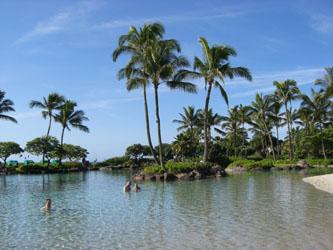 hawaii05