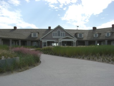 ocean_clubhouse
