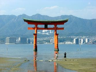 miyajima_itsukushima_tori01