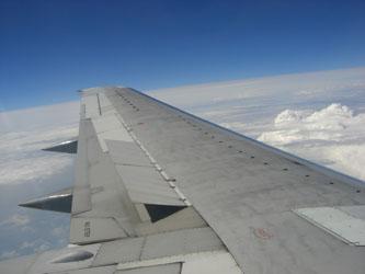 fromair_sky