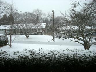 snow070316