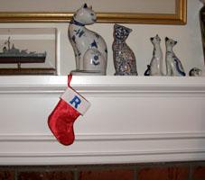 rudy_stocking02