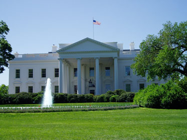 whitehouse_01