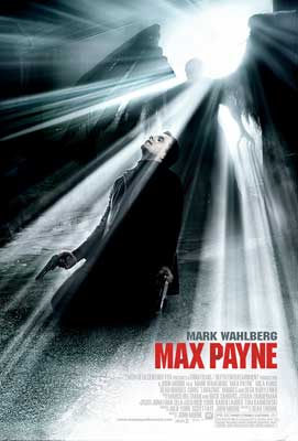 maxpayne_2.jpg