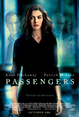 passengers.jpg