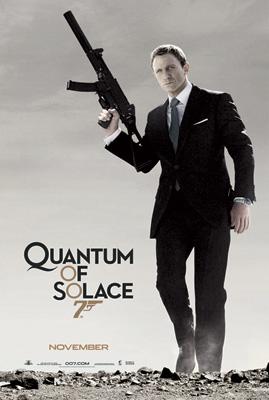 quantumofsolace_2.jpg