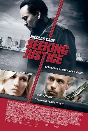 seekingjustice.jpg