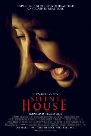 silenthouse.jpg