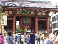 CIMG0961kaminarimon.jpg