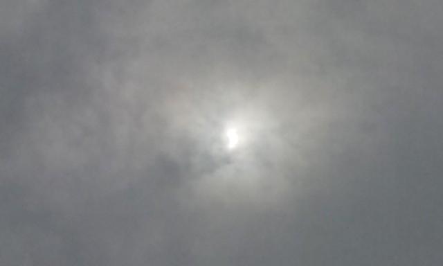 日食20090722