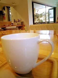 Fika Cafe キャラメルミルク