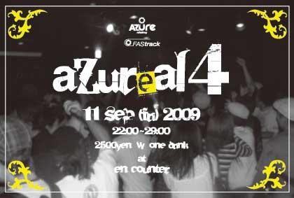 azureal4-a-thumb-420x283[1]
