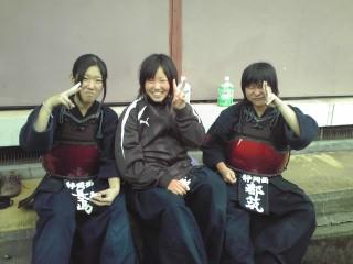 静岡西高女子新人戦ベスト8081102_1310~01