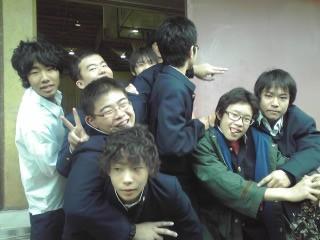 静岡西高男子ベスト12081102_1311~01