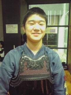 マチャ新人戦081103_1121~01