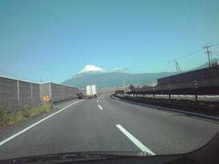 富士山冠雪富士川081113_0911~01
