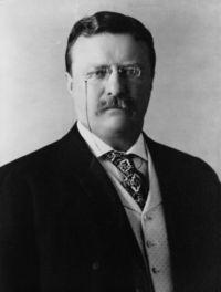 200px-President_Theodore_Roosevelt2C_1904.jpg