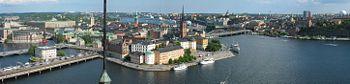 350px-Stockholm.jpg
