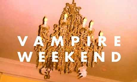 VampireWeekend460.jpg