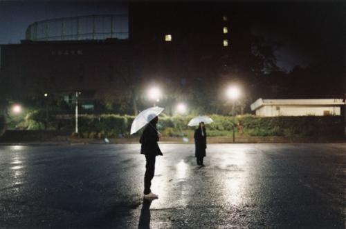 rain_convert_20110309183554.jpg
